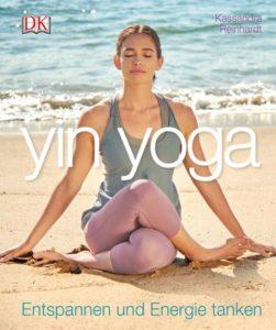 yoga joy  die 10 yogabücher die du auf jeden fall kennen